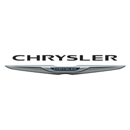 CHRYSLER USA